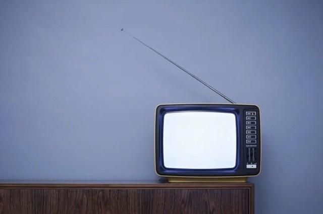 你还在续费么一季度有线电视收入154亿元