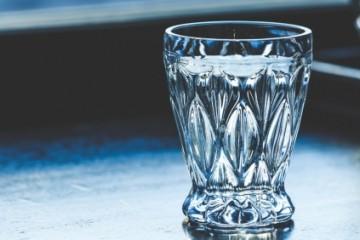家有净水机也能喝上矿泉水!卡萨帝「矿泉水」净水机云鳟智享健康新生活